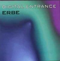 1995 Digital Entrance
