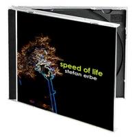2007 Speed of Life
