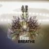 2020 Breathe