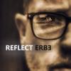 2018 REFLECT