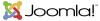 2017-1: Joomla für Einsteiger Dezember 2017