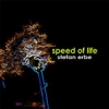 2007 Speed of Life