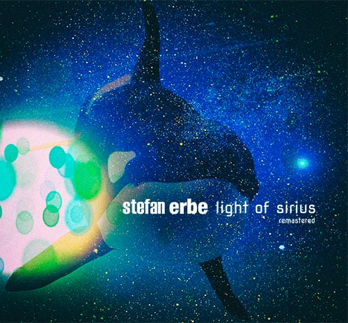 Light of Sirius -remastered-